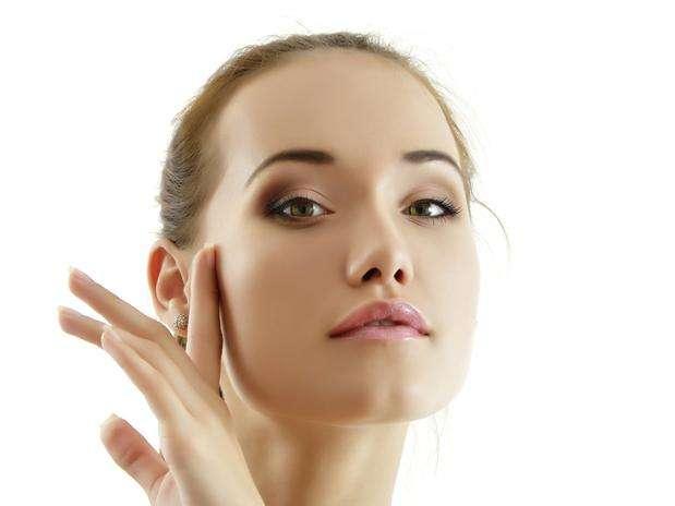 RF-лифтинг и инъекционное омоложение лица