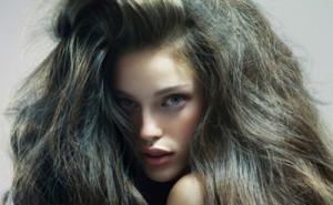 """Программа """"Роскошные волосы"""