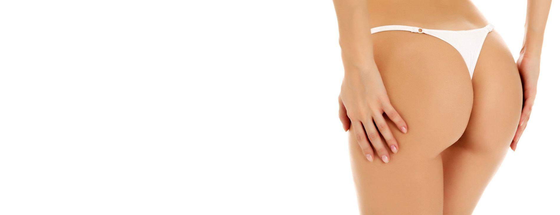Rf-лифтинг тела: коррекция фигуры, подтяжка кожи, разглаживание растяжек, устранение целлюлита